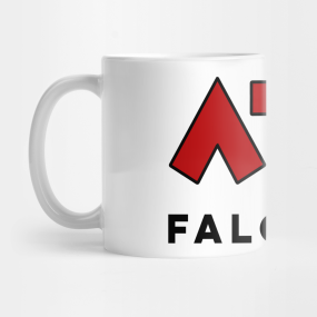 cheap atlanta falcons mugs